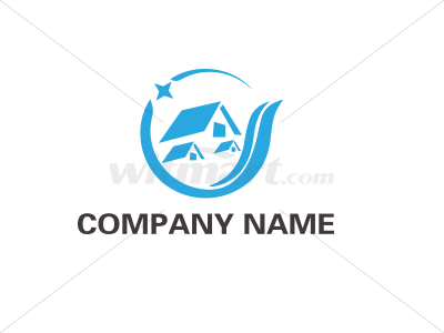 Designed by dwtjatdr, a perfect logo for Architectural, Construction & Tools, Home Furnishings, Internet, Landscaping