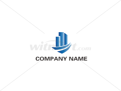 Designed by dwtjatdr, a perfect logo for Architectural, Community & Non-Profit, Construction & Tools, Home Furnishings, Real Estate & Mortgage