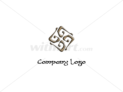 Designed by mrdesign1, a perfect logo for Art & Design, Entertainment & The Arts, Fashion, Food & Drink, Religious