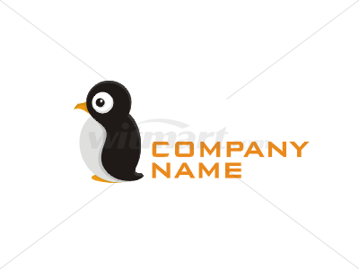 Designed by 008MASTERMIND, a perfect logo for Agriculture, Animals & Pets, Children & Childcare, Internet, Restaurant