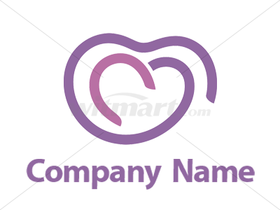 Designed by snlk, a perfect logo for Business & Consulting, Children & Childcare, Community & Non-Profit, Medical & Pharmaceutical, Retail