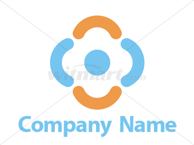 Designed by snlk, a perfect logo for Accounting & Financial, Attorney & Law, Children & Childcare, Community & Non-Profit, Sports