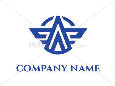 Designed by gzcdesign, a perfect logo for Automotive & Vehicle, Fashion, Physical Fitness, Security, Sports