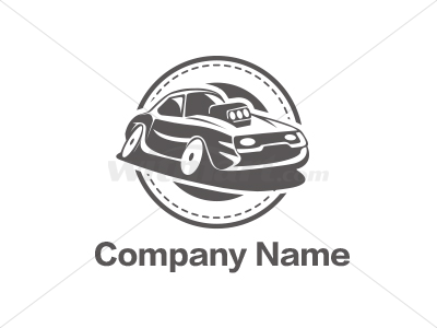Designed by gzcdesign, a perfect logo for Art & Design, Automotive & Vehicle, Bar & Nightclub, Industrial, Internet