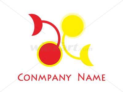Designed by D丁丁猫, a perfect logo for Architectural, Community & Non-Profit, Home Furnishings, Real Estate & Mortgage, Religious