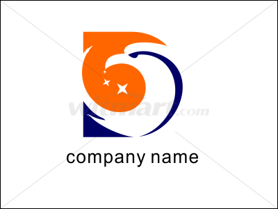 Designed by bjlions, a perfect logo for Computer, Internet, Politics, Security