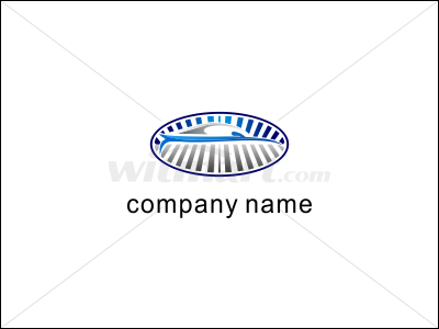 Designed by bjlions, a perfect logo for Automotive & Vehicle, Cleaning & Maintenance, Technology