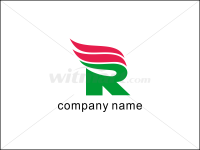 Designed by bjlions, a perfect logo for Cosmetics & Beauty, Games & Recreation, Medical & Pharmaceutical