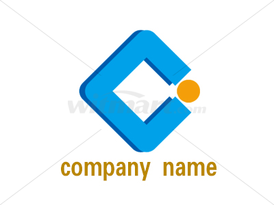 Designed by 老枪设计, a perfect logo for Architectural, Cleaning & Maintenance, Communications, Internet, Medical & Pharmaceutical