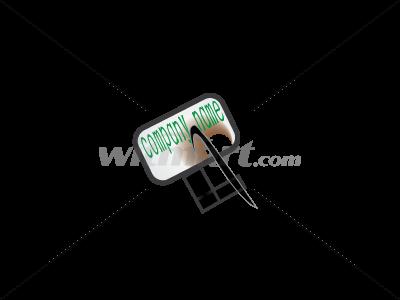 Designed by sabarela, a perfect logo for Automotive & Vehicle