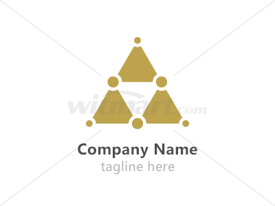 Designed by Roy__am, a perfect logo for Accounting & Financial, Architectural, Attorney & Law, Construction & Tools, Security