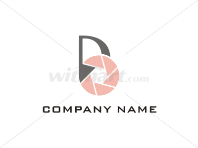 Designed by 爱上洋葱, a perfect logo for Cosmetics & Beauty, Dating, Entertainment & The Arts, Fashion, Wedding Services