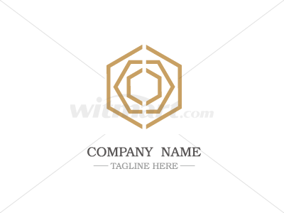 Designed by 青城四少, a perfect logo for Architectural, Attorney & Law, Business & Consulting, Construction & Tools, Home Furnishings