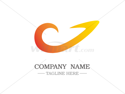 Designed by 青城四少, a perfect logo for Architectural, Industrial, Internet, Sports, Technology