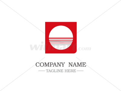 Designed by 青城四少, a perfect logo for Construction & Tools, Industrial