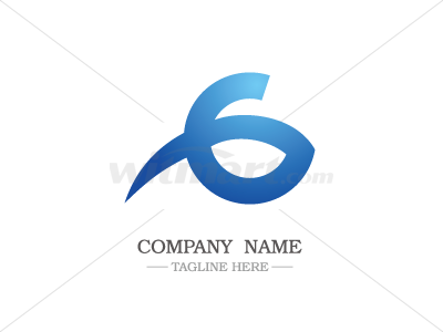 Designed by 青城四少, a perfect logo for Business & Consulting, Communications, Environmental & Green
