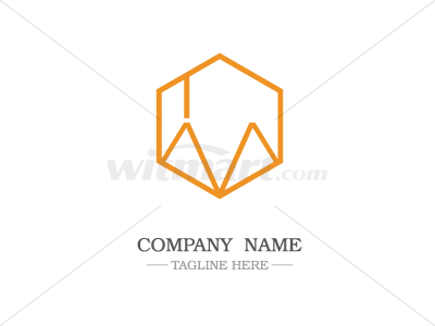Designed by 青城四少, a perfect logo for Architectural, Art & Design, Attorney & Law, Business & Consulting, Construction & Tools