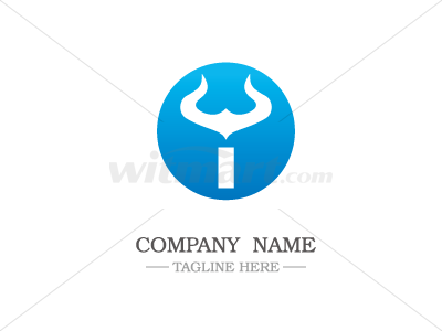 Designed by 青城四少, a perfect logo for Communications, Computer, Fashion, Industrial, Internet