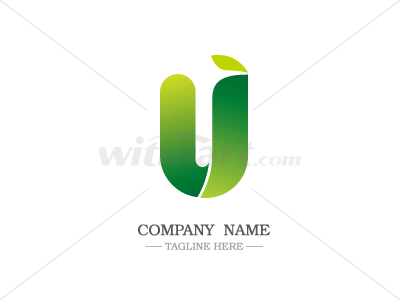 Designed by 青城四少, a perfect logo for Landscaping, Medical & Pharmaceutical, Spa & Esthetics, Environmental & Green