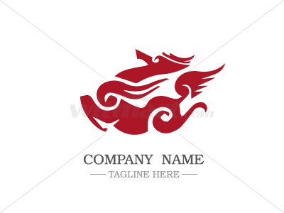 Designed by 青城四少, a perfect logo for Attorney & Law, Education, Entertainment & The Arts, Fashion