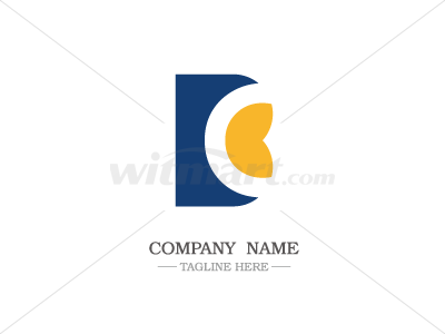 Designed by 青城四少, a perfect logo for Architectural, Business & Consulting, Construction & Tools, Home Furnishings
