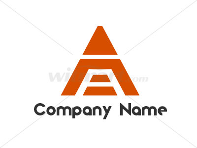 Designed by idiot_wuxin, a perfect logo for Architectural, Automotive & Vehicle, Construction & Tools, Real Estate & Mortgage, Travel & Hotel