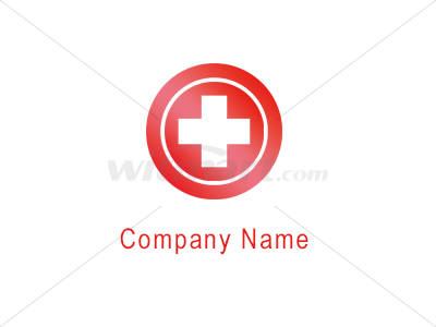 Designed by m_8730_z6xw5b, a perfect logo for Accounting & Financial, Communications, Construction & Tools, Medical & Pharmaceutical, Security