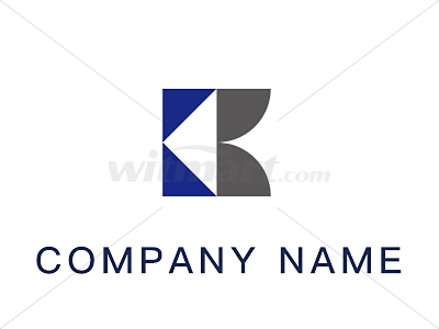 Designed by nancy_nyy, a perfect logo for Architectural, Art & Design, Construction & Tools, Industrial, Internet