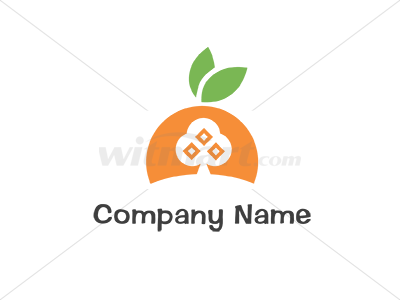 Designed by Johanhilary, a perfect logo for Accounting & Financial, Business & Consulting, Computer, Internet, Real Estate & Mortgage