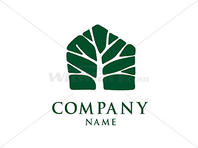 Designed by manx_cat82128, a perfect logo for Agriculture, Floral, Home Furnishings, Landscaping, Travel & Hotel