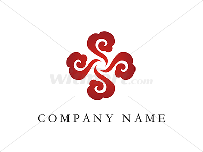 Designed by manx_cat82128, a perfect logo for Community & Non-Profit, Fashion, Floral, Spa & Esthetics, Travel & Hotel