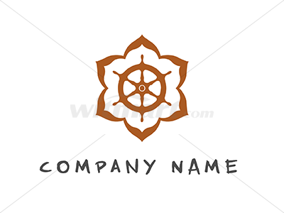 Designed by manx_cat82128, a perfect logo for Home Furnishings, Religious, Restaurant, Spa & Esthetics, Travel & Hotel