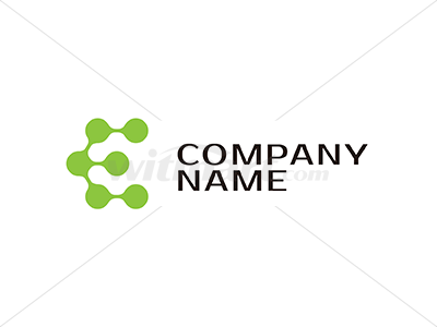 Designed by manx_cat82128, a perfect logo for Communications, Industrial, Internet, Medical & Pharmaceutical, Technology