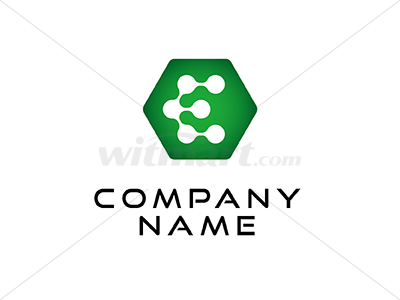 Designed by manx_cat82128, a perfect logo for Accounting & Financial, Communications, Construction & Tools, Industrial, Technology