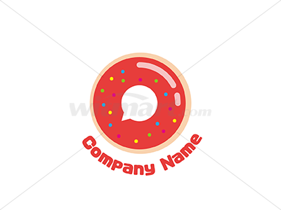 Designed by manx_cat82128, a perfect logo for Children & Childcare, Entertainment & The Arts, Food & Drink, Internet, Restaurant