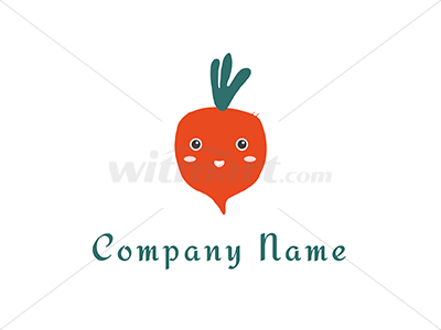 Designed by manx_cat82128, a perfect logo for Animals & Pets, Children & Childcare, Education, Food & Drink, Restaurant