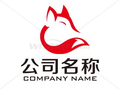 Designed by rfcyh, a perfect logo for Animals & Pets, Art & Design, Children & Childcare, Spa & Esthetics, Environmental & Green
