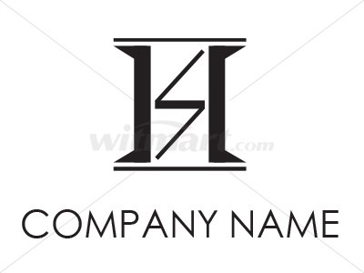 Designed by Carrie999teoh, a perfect logo for Accounting & Financial, Architectural, Automotive & Vehicle, Business & Consulting, Fashion