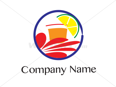 Designed by Carrie999teoh, a perfect logo for Food & Drink, Games & Recreation, Retail, Travel & Hotel