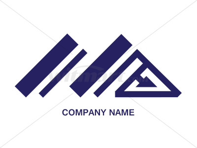 Designed by Carrie999teoh, a perfect logo for Accounting & Financial, Attorney & Law, Business & Consulting, Construction & Tools, Real Estate & Mortgage