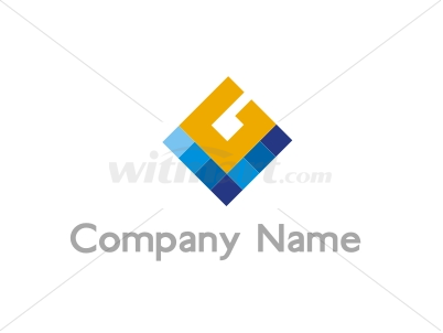 Designed by 与毕加索一起共舞, a perfect logo for Architectural, Attorney & Law, Business & Consulting, Industrial