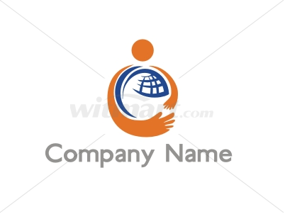 Designed by 与毕加索一起共舞, a perfect logo for Attorney & Law, Business & Consulting, Internet, Technology, Travel & Hotel