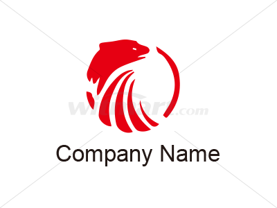 Designed by dwtjatdr, a perfect logo for Accounting & Financial, Animals & Pets, Business & Consulting, Cleaning & Maintenance, Entertainment & The Arts