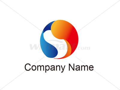 Designed by dwtjatdr, a perfect logo for Accounting & Financial, Business & Consulting, Computer, Technology, Environmental & Green