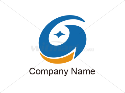 Designed by dwtjatdr, a perfect logo for Accounting & Financial, Attorney & Law, Business & Consulting, Computer, Education