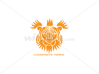 Designed by usbaig, a perfect logo for Agriculture, Animals & Pets, Art & Design, Attorney & Law, Business & Consulting