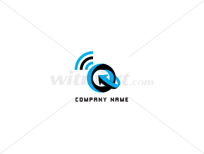 Designed by usbaig, a perfect logo for Business & Consulting, Communications, Industrial, Internet, Technology