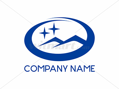 Designed by 蓝色噪点, a perfect logo for Accounting & Financial, Attorney & Law, Automotive & Vehicle, Business & Consulting, Industrial