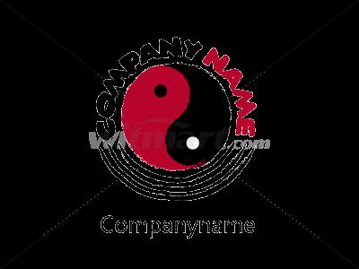 Designed by 霭abc, a perfect logo for Art & Design, Entertainment & The Arts, Internet, Religious, Spa & Esthetics