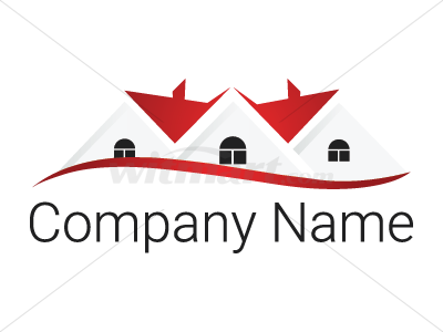 Designed by Expert_mim, a perfect logo for Business & Consulting, Construction & Tools, Home Furnishings, Real Estate & Mortgage, Travel & Hotel